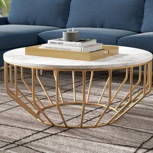 100 Beach Coffee Tables And Coastal Coffee Tables 2020 With