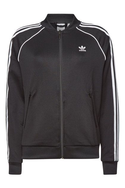 Adidas Originals Gray California T shirt Ap9020 for men
