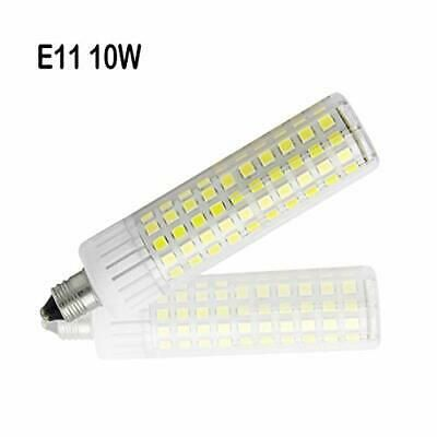 Sponsored Link E11 Led Light Bulb 10w 120w E11 Halogen Bulbs Dimmable Cool White Led Light Bulb Halogen Bulbs Bulb