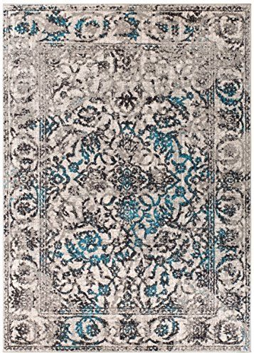 Casbah Brown Moroccan Lattice Vintage Modern Casual Traditional Trellis Area Rug Thick Soft P Traditional Rugs Well Woven Oriental Area Rugs