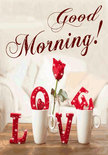 love good morning images  wallpaper pics share with friend