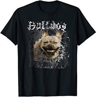 Suchergebnis Auf Amazon De Fur Querulant Bekleidung Hunde Kleidung Hunde Kleidung Hakeln Hunde Kleidung Selber Machen H Bekleidung Hunde T Shirt Shirts
