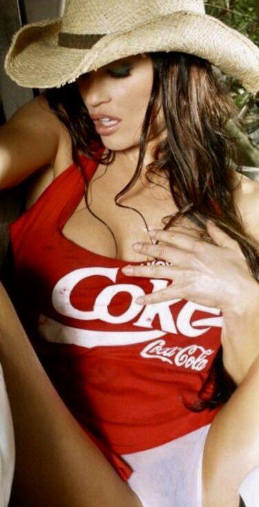 Coca Cola o Pepsi   6bfce214cd36e36dd7543b2488ba2d7d