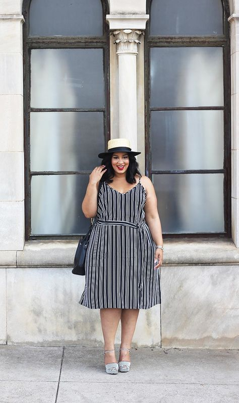0084a5843cf 10 Outfits to Wear Before Summer Is Officially Over via  WhoWhatWear
