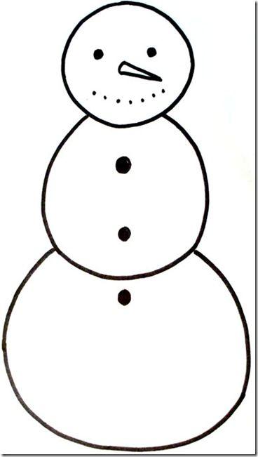Snowmen Printables painting Snowman, Wooden snowmen, Snowman crafts
