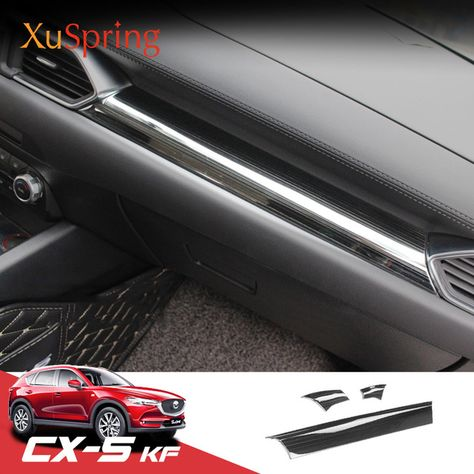 SODIAL For Peugeot 3008 Ii Gt 2016 17 2018 2019 Car Styling Stainless Door Sill Scuff Plate Pedal Guard Protector Stickers Trim