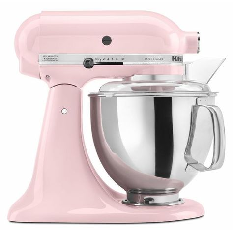 list of pinterest batedeira kitchenaid rosa pictures pinterest rh pinosy com