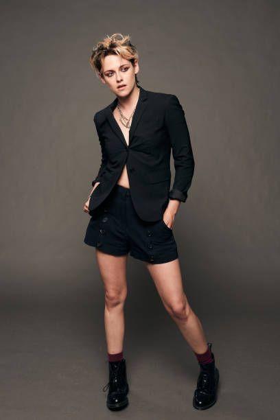 Kristen Stewart Imágenes y fotografías - Getty Images