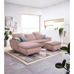 Upholstered Corners Corner Sets In 2020 Polster Ecksofa Sofa
