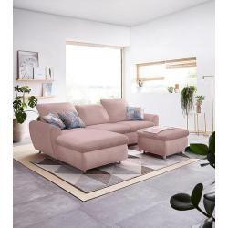 Upholstered Corners Corner Sets In 2020 Polster Ecksofa Sofa
