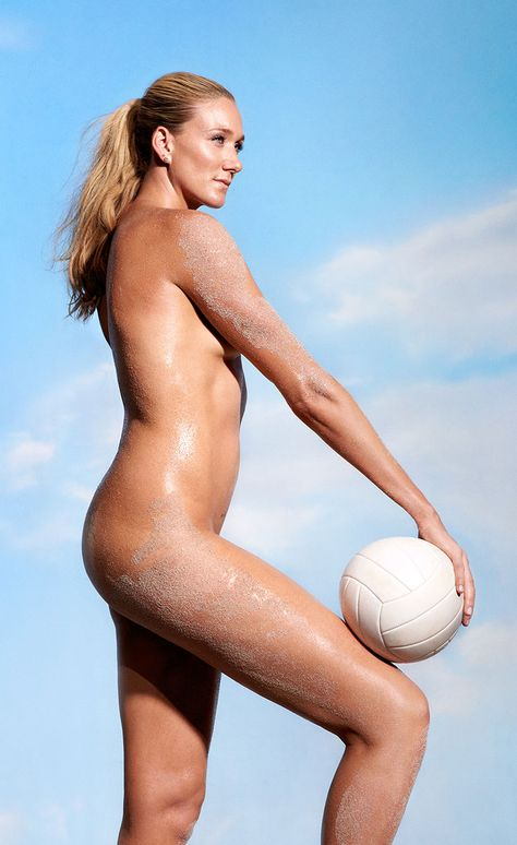 Best Women Volleyball Images Women Volleyball Volleyball