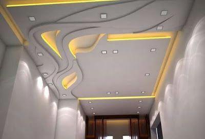 Latest Modern Pop Ceiling Design For Hall False Ceiling Designs For Living Room Interior 20 Pop False Ceiling Design False Ceiling Design Ceiling Design Modern Bedroom modern pop design