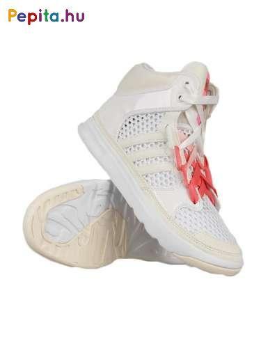 Dorko , vászonból készült férfi utcai cipő fehér színben és