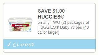 image regarding Printable Huggies Wipes Coupon referred to as Pinterest Пинтерест