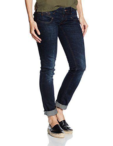 Freeman T.Porter Alexa Femme Jeans Slim