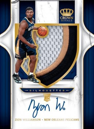 Pin On Basketball Card Collecting