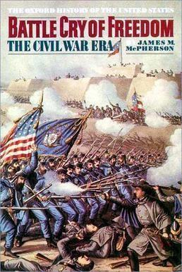 Pin By Janelle Sakura Swailes On Books I Wanna Read Battle Cry Civil War Era Civil War