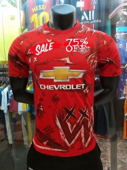 Manchester United 20 21 Wholesale Red Player Version Cheap Soccer Jersey Sale Manchester United 20 21 Wholesale Red Pla In 2020 Soccer Shirts Soccer Jersey Soccer Kits
