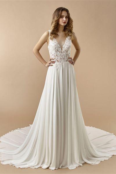 Wedding Dress Designers Uk Beautiful