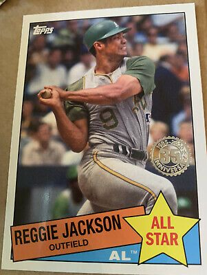 Pin On Baseball Cards For Sale
