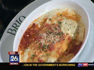 46 Brio Recipes Yum Ideas Recipes Brio Food