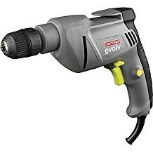 45 95 Details Can Be Found By Clicking On The Image This Is An Affiliate Link Powertools Drill Cordless Drill Reviews Drill Set