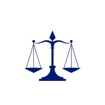 Bufete De Abogados Logo Logo Law Firm Logo Lawyer Logo Lawyer Logo Design