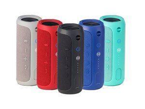 Jbl Flip 3 Troubleshooting Jbl Wireless Speakers Bluetooth Flipping