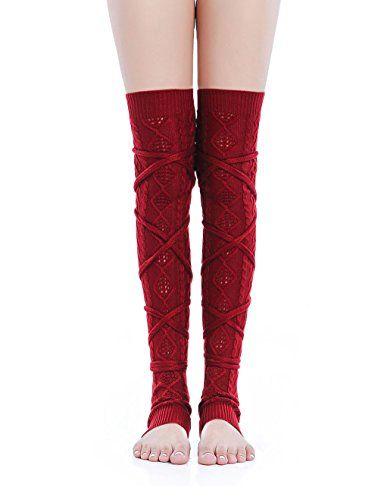 Snowman Leg Warmers Reindeer Leg Warmers Holiday Leg Warmers Kids White Leg Warmers Red White Leg Warmers White Leg Warmers