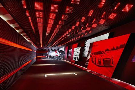 Audi Motor Show 2015,© Andreas Keller