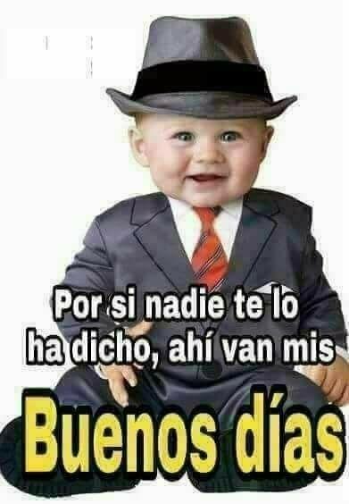 Pin De Argenis Baycroft En Buenos Dias Memes De Buenos Dias Tarjeta De Buenos Deseos Saludos De Buenos Dias