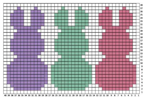 550 Cross Stitch Ideas Cross Stitch Stitch Cross Stitch Patterns