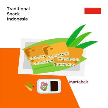 Martabak Salt Popular Indonesian Snack Snack Icons Popular Icons Salt Icons Png Transparent Clipart Image And Psd File For Free Download Clip Art Independence Day Greeting Cards Cake Illustration