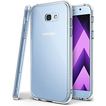 haute couture techniques modernes Centopi Samsung Galaxy A5 Case | Ultra Thin: Amazon.co.uk ...
