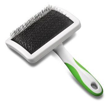 Large Firm Slicker Brush Pet Grooming Tool Grooming Tools Pet Grooming Pet Grooming Tools