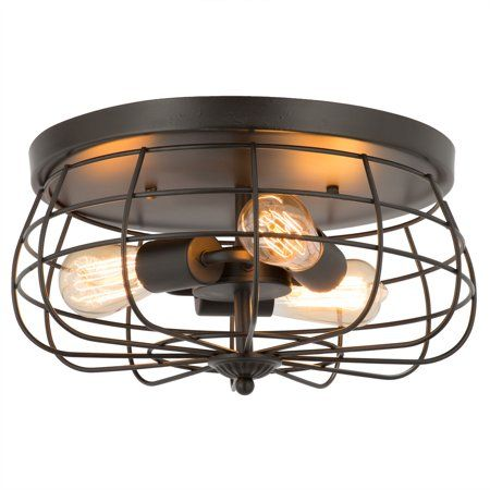 Home Ceiling Lights Flush Mount Ceiling Lights Flush Mount