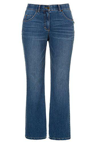 Sportschuhe 70ec7 90c09 Pin on Jeans für Damen
