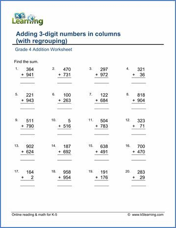 Mathsphere Free Sample Maths Worksheets Math Worksheet For Grade 3