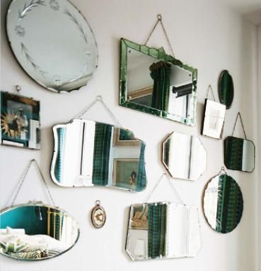 Pin By Grace Anderson On Pinnned | Pinterest | Art Deco Mirror, Google  Images And Art Deco