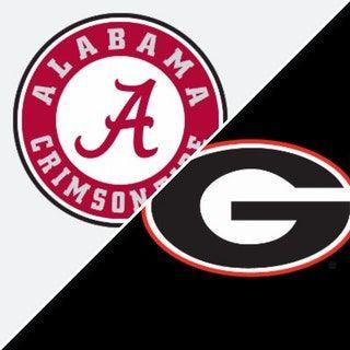 Post Game Thread Cfp Ncg Alabama Defeats Georgia Ot 26 23