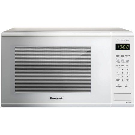 Home Countertop Microwave Oven Microwave Oven Microwave