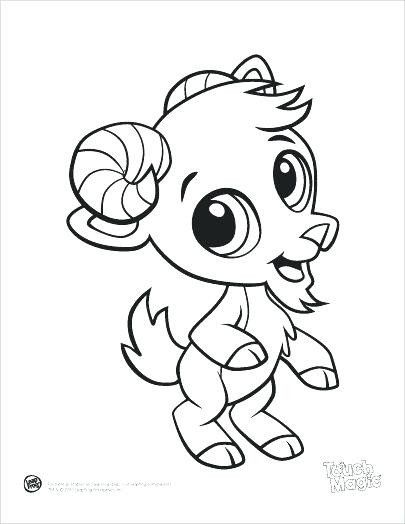 Coloring Pages Cute Baby Animals Baby Einstein Coloring Pages Animal Coloring Pages Animal Coloring Books Cute Coloring Pages