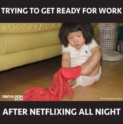 Memes Funny Lol Night 32 Ideas Funny Good Morning Memes Good Morning Funny Pictures Work Humor