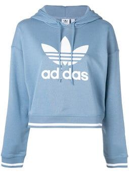 Reduce Adidas Originals Active Icon hoodie in 2019 | Hoodies