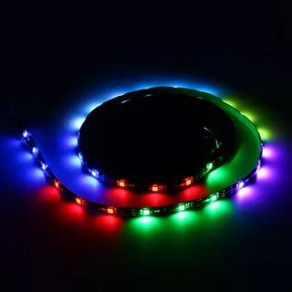 Led Lights Solar Strip