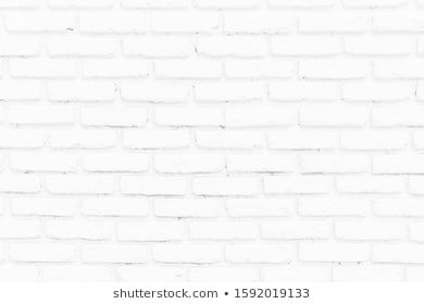 Stock Photo And Image Portfolio By Porstocker Shutterstock White Brick Walls Textured Background White Brick