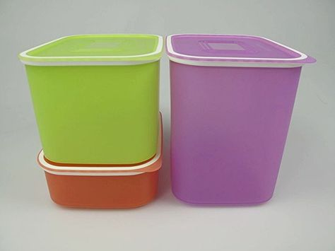Tupper küchenperle ~ Best kitchen cart tupperware multi cook set 33 litres 141