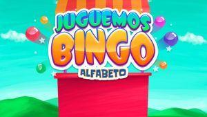 Juegos Para Niños Y Niñas De 6 A 7 Años árbol Abc Abecedario Para Niños Juegos De Aprendizaje Niños De Preescolar