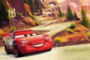Cars 3 Lightning Mcqueen Wallpaper 1080x720 By Lightningmcqueen20 Fondos De Pantalla De Coches Cumpleanos De Motivo De Disney Cars Decoracion De Cars Fiestas