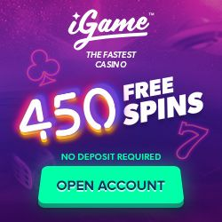 Totally Free 450 Free Spins No Deposit Required Needed In 2020